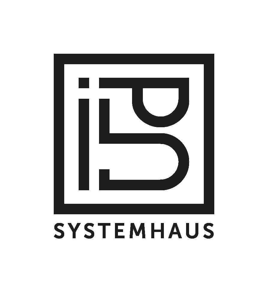 iP5.biz GmbH